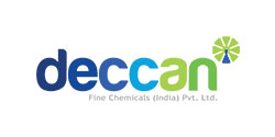 Deccan Fine Chemicals India Pvt Ltd